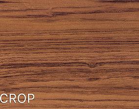 3D model Teak wood veneer texture
