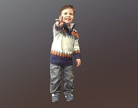victory No72 - Victory Kid 3D
