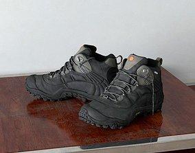 3D shoes 83 am159