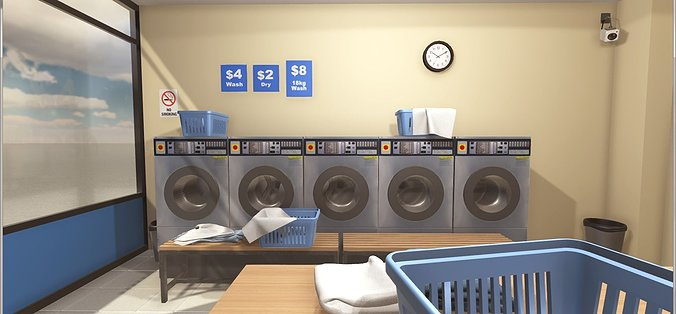 Three Ideas To Help You Black Tumble Dryers Black Friday Like A Pro