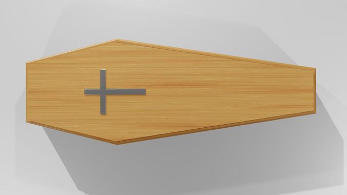 coffin%20preview%205.png
