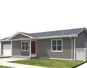 House-056 3D