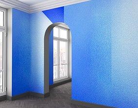 3D Wallpaper for variation-52