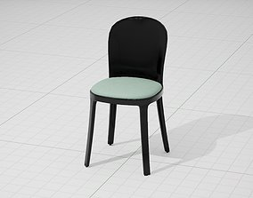 Magis Vanity Chair UE4 3D model