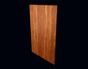 Cabinet door 33 3D