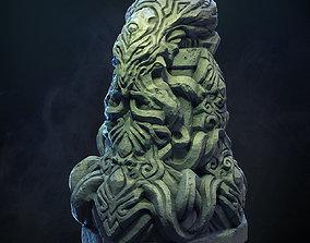 3D print model Ancient Relic