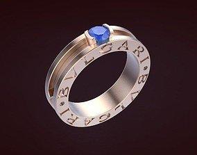 3D printable model Ring 35