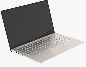 ASUS VivoBook S13 2018 3D model