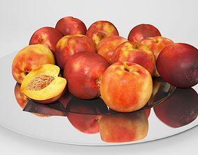 VP Nectarines 3D