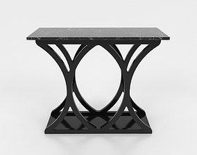 Table XX CNC 3D