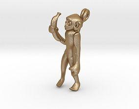 3D-Monkeys 241