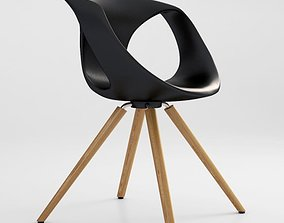 Tonon up chair 3D