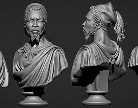 3D printable model Charles Henri Joseph Cordier