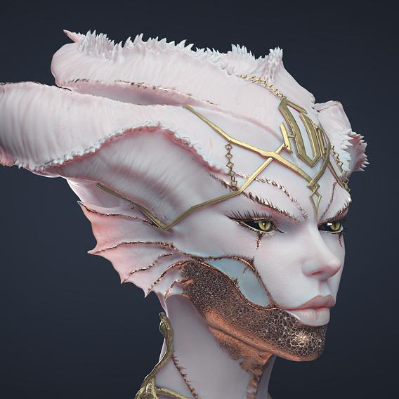 GGAC-mermaid