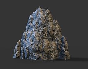 3D print model Mountain