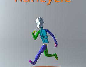 Runcycle Bip 3D