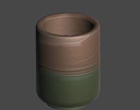 3D asset yunomi1