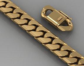 bracelet 118 3D printable model