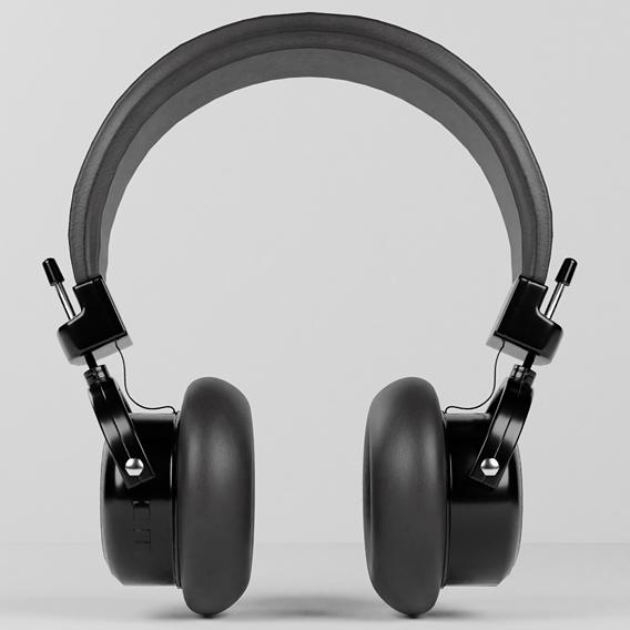 Grado GW100 headphone