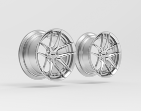 Rotiform FLG 3D