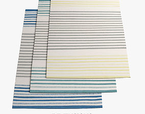 Story Rugs 245 3D