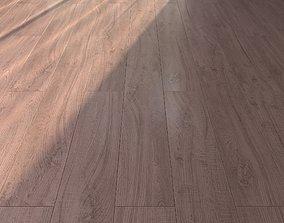 Yurtbay Woodbury Brown 15x90 3D