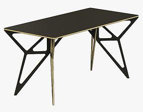 Home Ideas Supply Pleksus Desk 3D