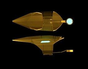 3D printable model INFINITY WAR SPIDER-MAN