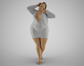 Symphony of Loneliness 5 3D printable model