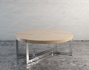 table 24 am138 3D