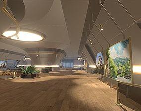 realtime 3D Virtual Showroom Vol 4
