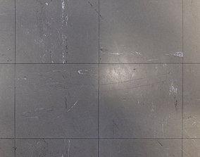 3D based PBR Tiled Floor