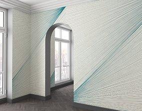 Wallpaper for variation-33 3D