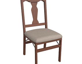 3D model Chair-15