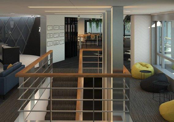 06 Interior