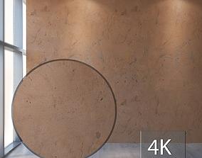 3D model 902 plaster