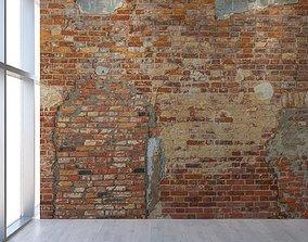 3D asset 934 brick