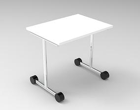 3D print model Table 22