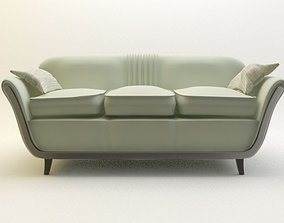 3D model sofa for living room