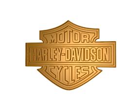 3D print model Logo collection