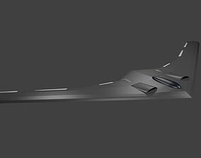 zenbook 3D model