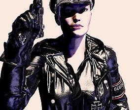 Nazi 3D Models | CGTrader