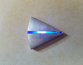 3D printable model Focus for Aloy Cosplay - Horizon Zero