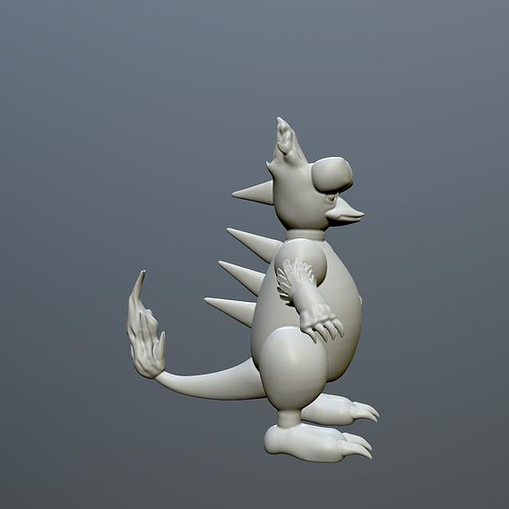 MAGMAR READY 3D PRİNTS