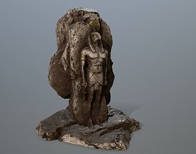 horus 3D