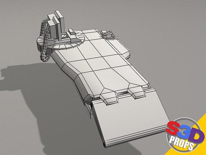 scifi-repair-table-3d-model-obj.jpg