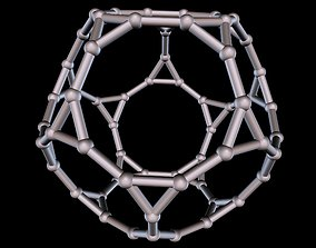 044 Mathart-Archimedean 3D printable model 2