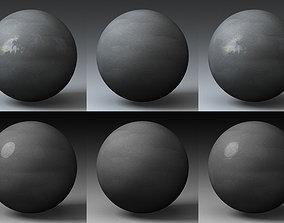 3D Concrete Shader 0032