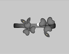 3D print model Jewellery-Parts-4-2bmvl369