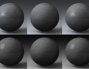 Concrete Shader 0019 3D